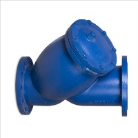 Filter-prir-DN-65-PN16-D71-118-616