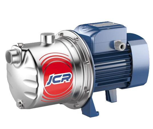 Samonasavacie-cerpadlo-CP-JCRM-1A-230V-nerez