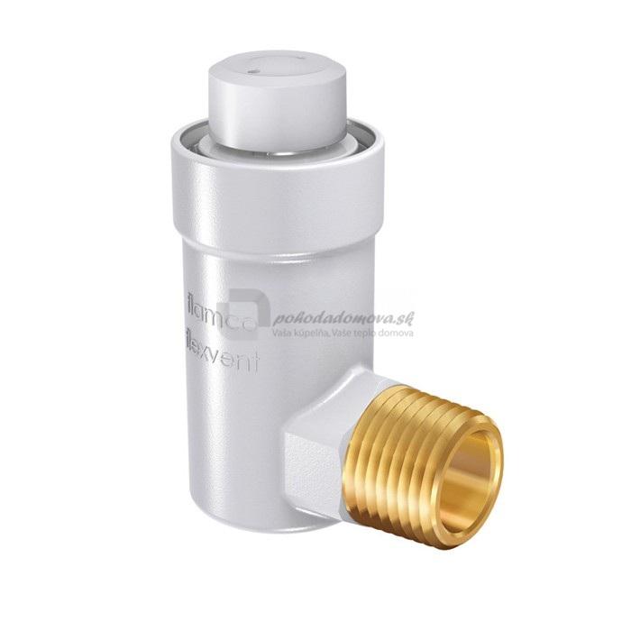 Flexvent-H-odvzd-ventil-1-2--PN10-rohovy-biely