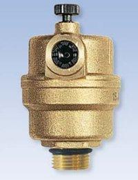 Bank--odvzd-ventil-1-2--PN12-bez-sp-kl