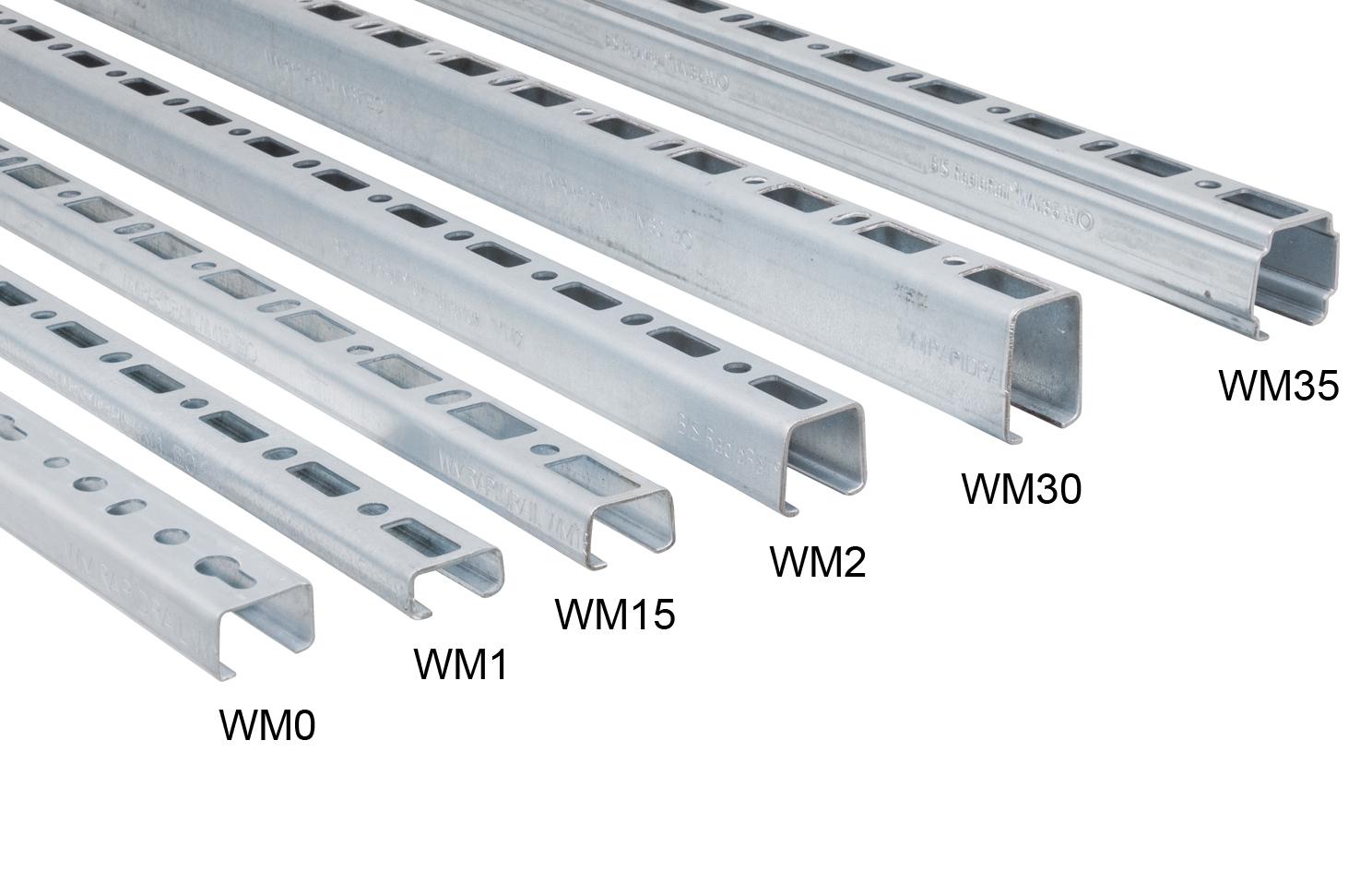 Montazna-lista-RapidRail-30x15mm---2m-dl