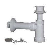 Sifon-umyvadlovy-plastovy-5-4-40--retiaz