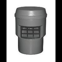 Ventilacna-hlavica-PVC-160-600