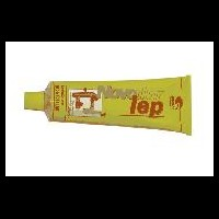 Lepidlo-novolep-PVC-tuba-130-ml-