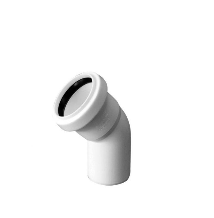 HTB-koleno-40-45--biele