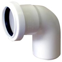 HTB-koleno-50-87-5--biele