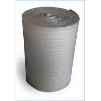 Izolacia-plosna-IZO-25-mm