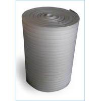 Izolacia-plosna-IZO-AL-2-mm-s-100cm