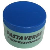 Pasta-na-zavity-500g----cista-hmotnost