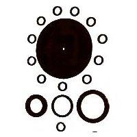 Tesnenie-guma-20x30x3-1-2-voda---pre-F