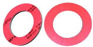 Tesnenie-klinger-10x20x2-3-8-kurenie