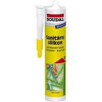 Sanitarny-silikon-biely-310ml