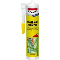 Sanitarny-silikon-transparent-280ml