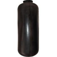 Vak-do-vert-LS-40l-butyl-guma