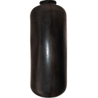 Vak-do-LR-50l-SBR-guma