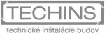 techins-logo